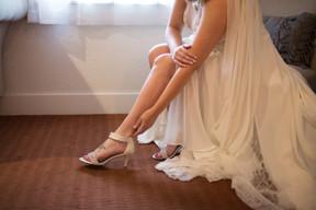 Tiffany & Dan | Boulder Wedding | Wedgewood Boulder Creek
