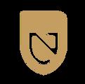 Brand-Logos-Gold-09.png