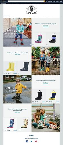 screencapture-amazon-stores-page-218138E