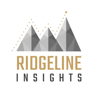 Lone Cone Pro Expands Capabilities, Rebrands Agency as Ridgeline Insights