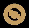 Brand-Logos-Gold-08.png