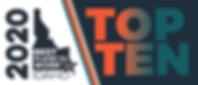 2020-Top-Ten-badge-web.png