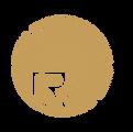 Brand Logos Gold-28.png