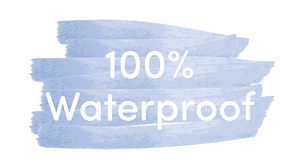 Rain Boot Product Page Icons-03.jpg