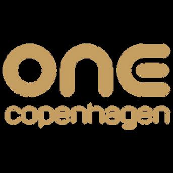 Brand Logos Gold-20.png