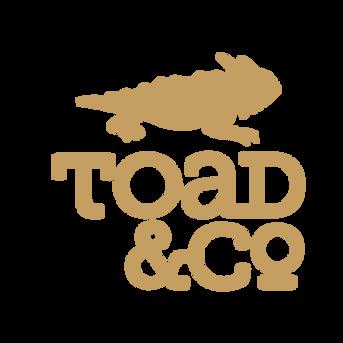 Brand-Logos-Gold-17.png