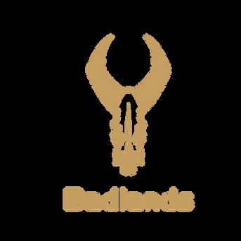 Brand-Logos-Gold-06.png