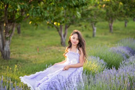 Lavender-12.jpg