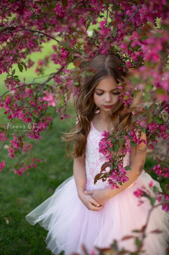 blossoms-37.jpg