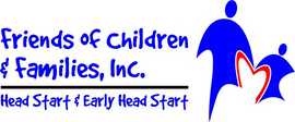 Friends of Children Logo.png