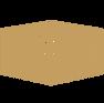 Brand-Logos-Gold-03.png