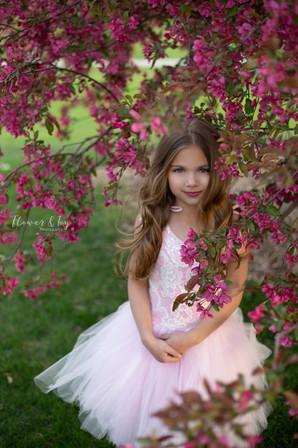 blossoms-35.jpg