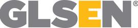 GLSEN_Logo_RGB.jpg