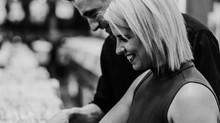 Danielle & Kyle Engagement
