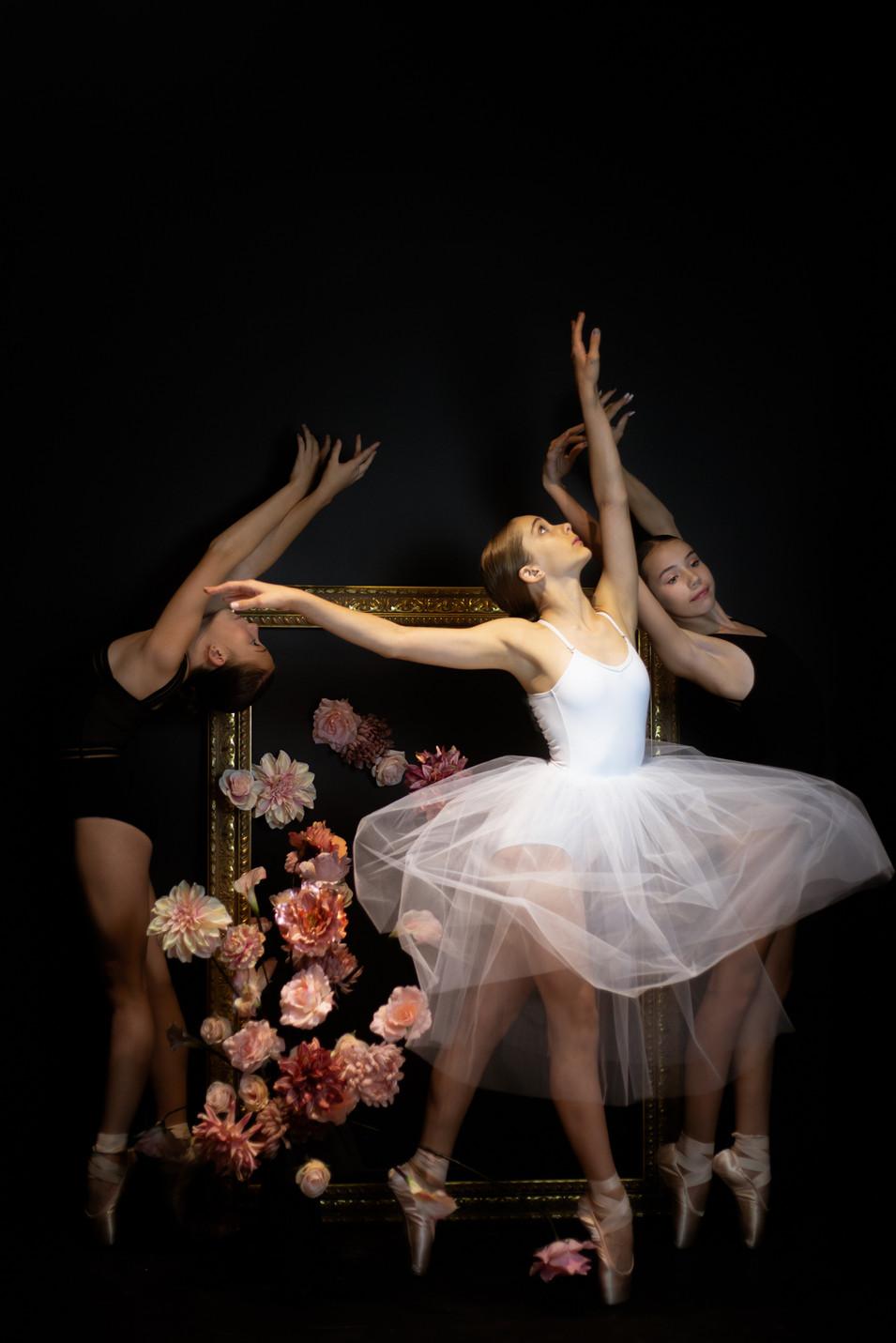 BalletLaFloraison.jpg
