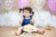 AnnabelleOne-51.jpg