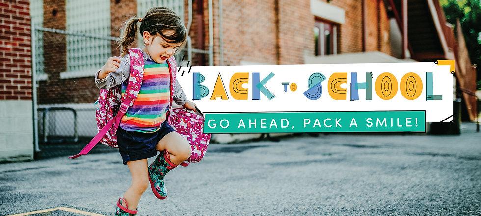 BacktoSchool2021Banner-01.jpg