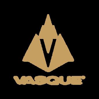 Brand-Logos-Gold-18.png