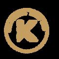 Brand-Logos-Gold-14.png