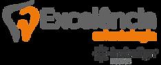 Excelencia_logo_invisalign_cor.png