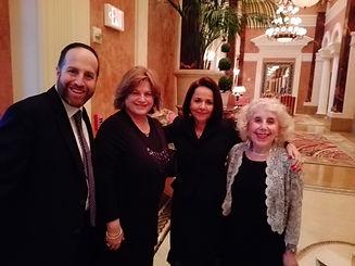 Kathy and Rabbi.jpg