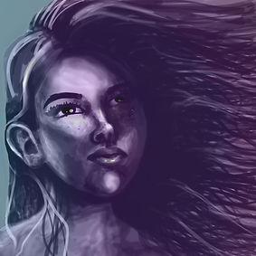 hgirl sketch.jpg