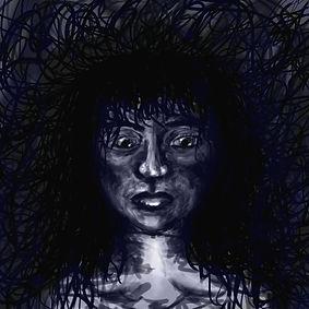 purple girl doodle.jpg