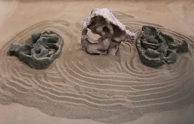 nature idol clay sculpture.jpg