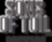 sonsoftoil2.png