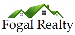 Fogal Realty