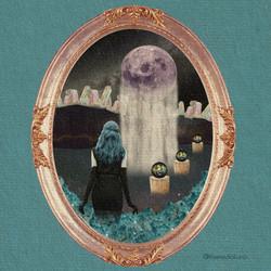 new moon in aquarius2