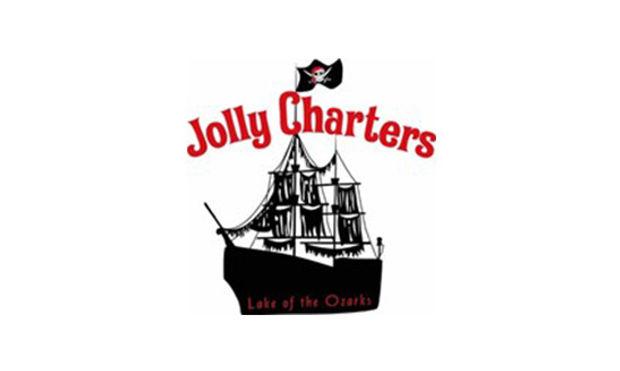 jolly-charters.jpg