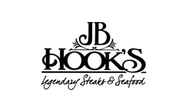jbhooks.jpg