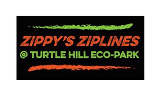 zippys.jpg