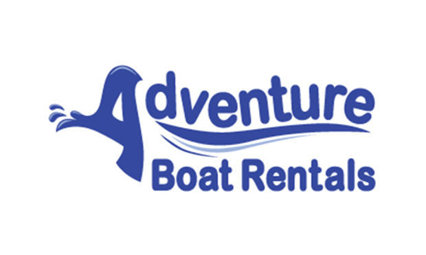 adventureboat.jpg