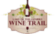 wine-trail-logo.png