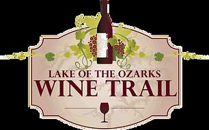 wine-trail-logo.png