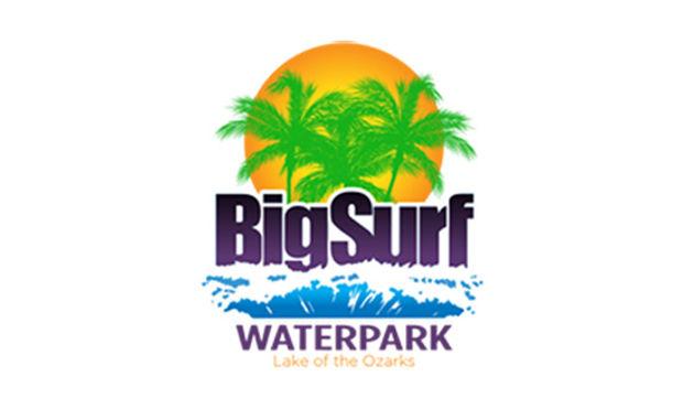 big-surf.jpg