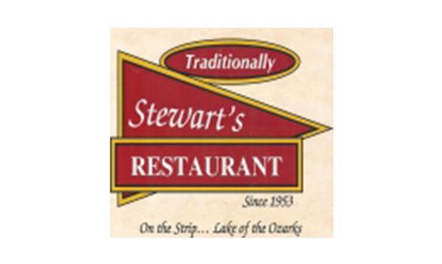 stewartsrestaurant.jpg