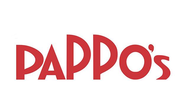 pappospizza.jpg