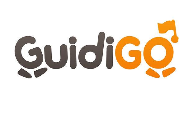guidi-go.jpg
