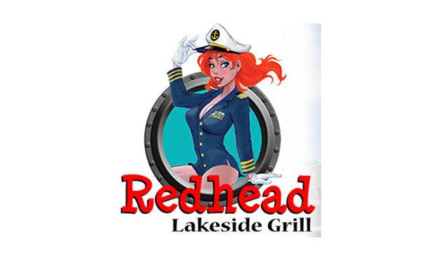 redheads.jpg