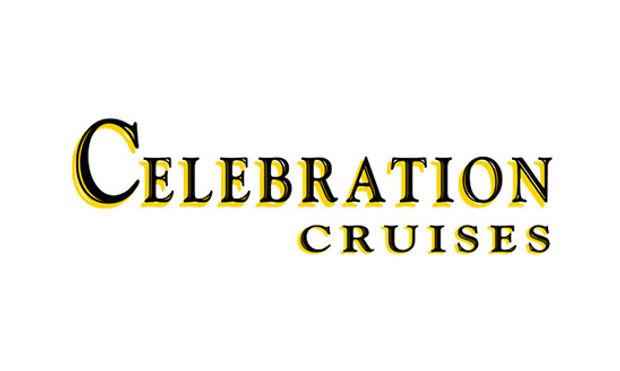 celebration-cruises.jpg