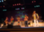MainSt-Music-Hall-7551.jpg
