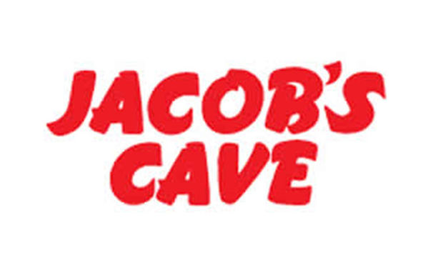 jacobscave.jpg