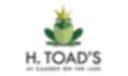 htoads-logo.png