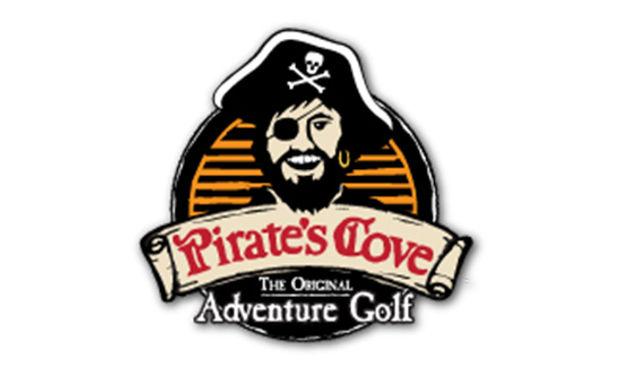 piratescove.jpg