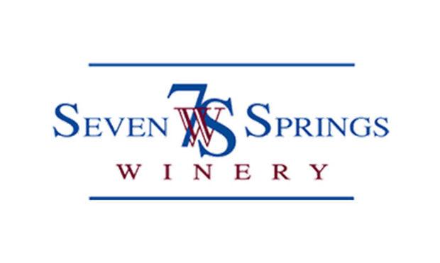 sevensprings.jpg
