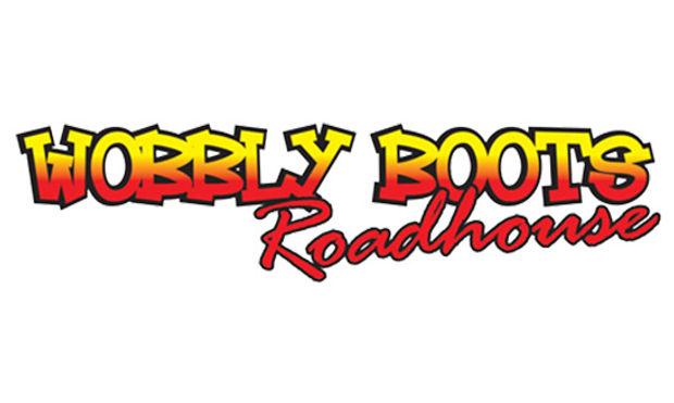 wobblyboots.jpg