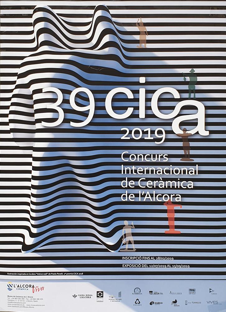 39 CICA 2019